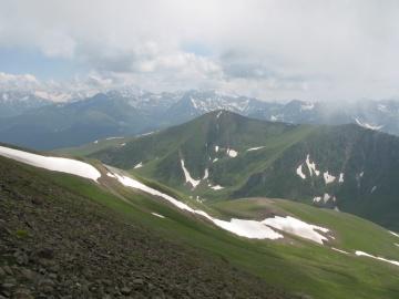 ГКХ (Кавказ 2008)