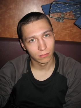 Торин-наркота  (Кавказ 2008)