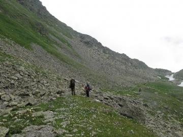 Песчинки (Кавказ 2008)