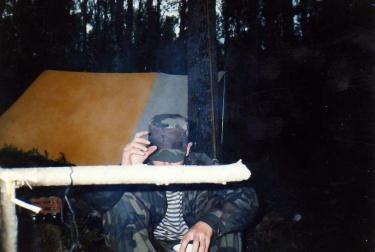 Злой (Кузнечное 2001)