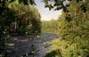 Река (Уукса)