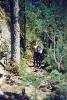 Торин и Азимут (Кузнечное 2001)