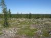 Мертвое место... (Ловозерье 2009)