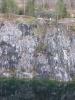 Лестница (Рускеала 2007)