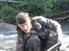 Алексор (Хибины 2005)