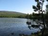 Озеро (Ловозерье 2009)