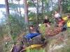 Лагерь (Ладога 2011)