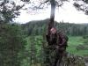 Дик-скалолаз (Урал 2007)