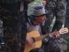 Гитарист (Хибины 2005)