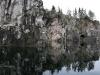 Зеркало (Рускеала 2007)