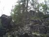Хибины  (Хибины 2005)