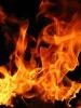 Пламя  (Хибины 2005)