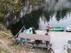 Водолазы (Рускеала 2007)