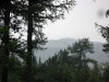 Туман (Урал 2007)
