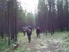 Хибинский Лес (Хибины 2005)