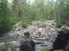 Первый ручей (Хибины 2005)