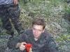 Грязный Рыцарь (Хибины 2005)
