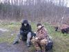 Злой и Джа (Рускеала 2007)