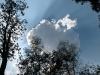 Небеса (Лух 2010)