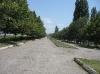 Черкесск (Кавказ 2008)