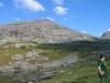 Смыш и Гора  (Хибины 2005)