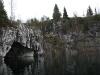 Грот (Рускеала 2007)