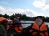 Отдых (Ладога 2011)