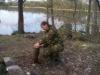 Костровой Падлоз (Вуокса 2008)