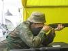 Снайпер (Урал 2007)