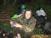 Оглоед (Урал 2007)