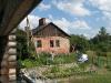 Дом с привидениями в Лосево (Ладога 2011)