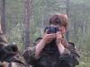 Лесоруб (Хибины 2005)