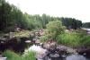 Мост (Карелия 2003)