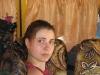 Марьяна (Кавказ 2008)