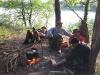 Пикник на Клязьме (Лух 2010)
