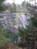 И на камнях растут деревья (Рускеала 2007)