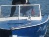 пока плыли приняли по писюрикух3 (Ловозерье 2009)